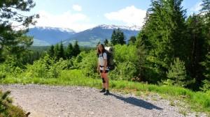 Tiroli táj 4