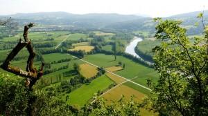 A Rhône völgy 2