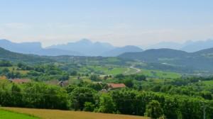 A Rhône völgy 4