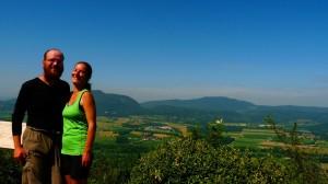 A Rhône völgy 3