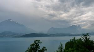Borongós tópart 2