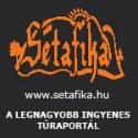 Sétafika.hu