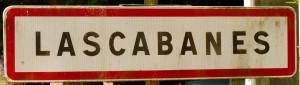 Lascabanes-ba