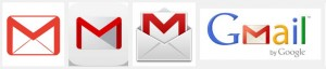 1 nap Gmail logo 2